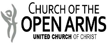Church of the Open Arms